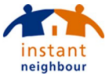 instant-neighbour