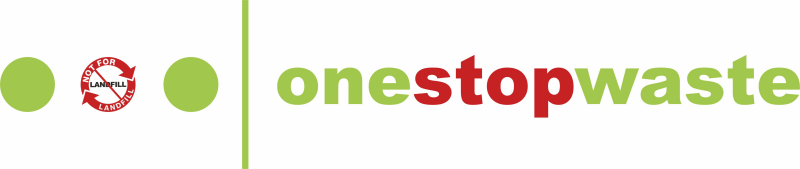 One Stop Waste Solutions Logo