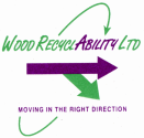 wood-recyclable